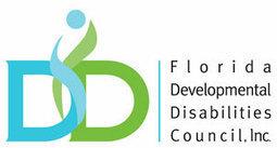 PEDD Webinar Series | American Academy of Developmental Medicine and Dentistry | Communication and Autism | Scoop.it