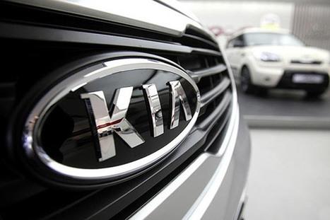 Video : Kia marketing getting it right | TheMarketingblog | Car Market | Scoop.it
