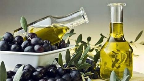 Τα 12 πιο παράξενα αλλά επιτυχημένα γιατροσόφια   Hellas Now   Natural issues   Scoop.it