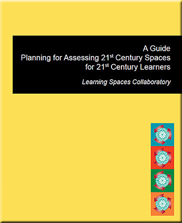 [PDF] Planning for assessing 21st century spaces for 21st century learners | Ensino, Aprendizagem & Tecnologia | Scoop.it