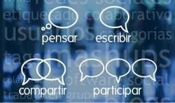 Inteligencia colaborativa : mas allá de la inteligencia colectiva   Tecnologías de la Información   Scoop.it