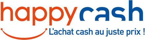 Etre bien accompagné avec la franchise Happy Cash | Actualité de la Franchise | Scoop.it