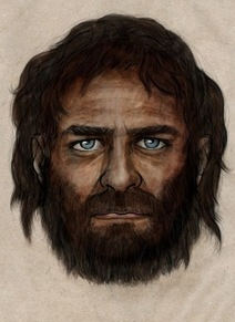 Portrait of a Mesolithic Period Individual Emerge | World Neolithic | Scoop.it