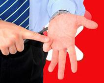 10 errores frecuentes y muy comunes de las empresas y marcas en Social media | Marketing Digital | Scoop.it