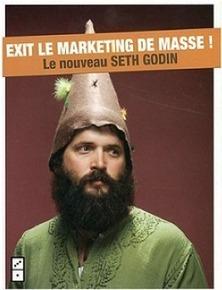 Nous sommes tous singuliers : exit le marketing de masse ! de Seth Godin - Brand Content   A demain les enfants   Scoop.it