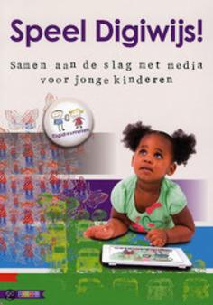 Bieblog Hengelo: Speel Digiwijs! | Apps voor kinderen | Scoop.it