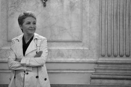 La riposte graduée façon CSA est une mascarade, selon une députée UMP | Libertés Numériques | Scoop.it