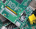 Review: Raspberry Pi - Technology Review   Raspberry Pi   Scoop.it