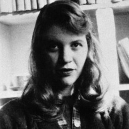 "Sylvia Plath Reads Her Moving Poem ""Tulips"": A Rare 1961 BBC Recording 
