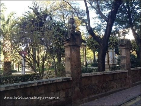 Imágenes de Andalucía: Plaza de Colón, Linares. | La Andalucía Libre | Scoop.it