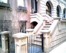 Top general contractor in Brooklyn NY - M. Rahman Construction | M. Rahman Construction | Scoop.it