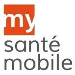 My Santé Mobile: Effet d'un coach électronique | MARKETING PHARMACEUTIQUE | Scoop.it