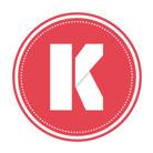 Kitchenette studio graphique à Grenoble | Brèves de scoop | Scoop.it
