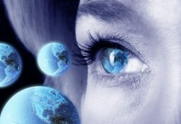 Your Quantum Mind in Action - Rebel Brown | Inspiration & Motivation | Scoop.it