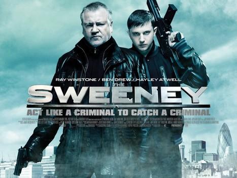 Watch The Sweeney (2013) HD movie for free | Download The Sweeney (2013) HD movie for free | Watch full movies in HD, Avi, DivX, DVD | Watch free Snitch (2013) movie online now | Scoop.it