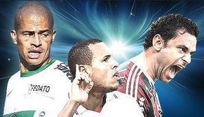Süperbahis Brezilya Ligi Kombine Bonusu | Süperbahis | Scoop.it