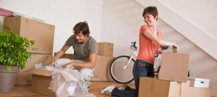 "New Home Move-In Checklist | Thingstoknow | General ""things"",""thread"",""board"" . 