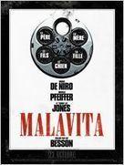 Télécharger film Malavita Gratuitement   filmxvid   Scoop.it