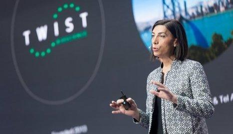 La renaissance des startups scientifiques   Startup technologique - Technology startup   Scoop.it