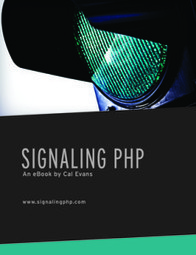 Signaling PHP | php | Scoop.it