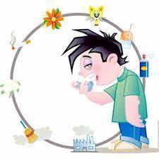 GUIA DIAGNOSTICO Y MANEJO DEL ASMA 2012 | Guías y Artículos en Pediatría | Scoop.it
