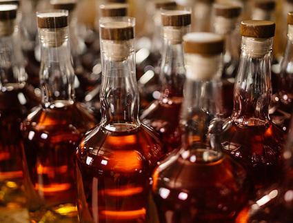 The Tasmanian Whisky Trail   Australian Tourism Export Council   Scoop.it