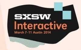 The List: Every Music Thing from the SXSW Interactive Trade Show | Evolver.fm | Music Industry | Scoop.it
