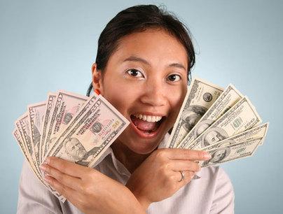 Formas efectivas de Ganar dinero en Linea - Zyapim.net | Marketing de Afiliados | Scoop.it