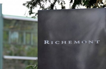 Marty Wikstrom, Head of Fashion and Accessories, Leaves Richemont - The Business of Fashion | CLOVER ENTERPRISES ''THE ENTERTAINMENT OF CHOICE'' | Scoop.it