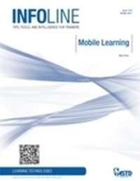 Free E-Book: Understanding Mobile Learning