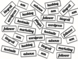 El vocabulario del Community Manager | MarKetingneando | FORMACION EN COMMUNITY MANAGER | Scoop.it