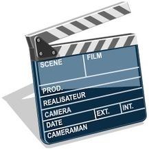 InterMactivity.be - Lijst Apple-video's doorheen de jaren   i-storehouse.be   Scoop.it