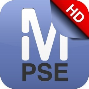 Merck PTE HD | Fysik | Scoop.it