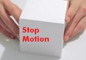 Stop Motion | ArteDigital | Scoop.it