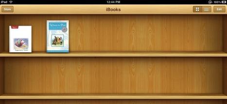 ePUB Gratis - Webs para Descargar Libros Electrónicos ePUB | IPad en educación | Scoop.it