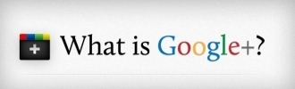 5 Things Small Businesses Must Know About Google Plus | The Google+ Project | Scoop.it