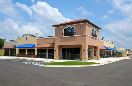 Commercial Loans - Real Estate Loans, Madison Group | Student Housing Loans in Utah | Scoop.it