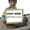 PHI 103 ASH Course Tutorial(phi103.com)