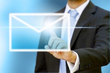 Le nom de l'expéditeur favorise le taux d'ouverture de vos emails - Emailing.biz | Cross channel digital marketing | Scoop.it