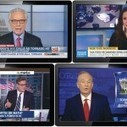 SAVE A TON!!! Get rid of your cable TV package now! | Entertainment Education | Scoop.it