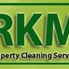 Know What Commercial Cleaning Services can do for you?