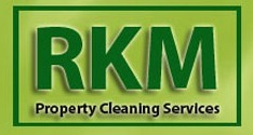 RKM Property Cleaning Service | Know What Commercial Cleaning Services can do for you? | Scoop.it