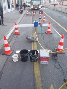 Désamiantage des routes : Ginger CEBTP informe les collectivités locales sur leurs responsabilités | great buzzness | Scoop.it