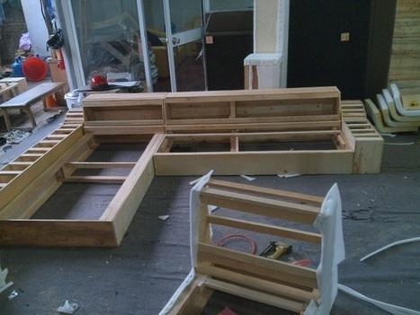 Xưởng sản xuất ghế sofa uy tín chất lượng tại hà nội | Kiến thức Seo | Scoop.it