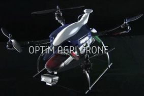 Japan's better farming through precision drone strikes   AERONAUTIQUE NEWS - AEROSPACE POINTOFVIEW - AVIONS - AIRCRAFT   Scoop.it