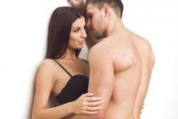 Come Riconquistare Una Ex in 3 Passi - Seduzione Naturale   Come Riconquistare Una Ex in 3 Passi   Scoop.it