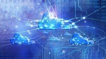 Applications Drive The Biggest Money In Big Data - Content Loop | Monetizing Data | Scoop.it