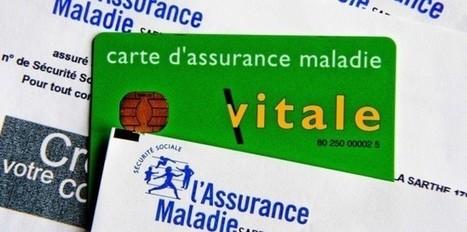 Arrêts maladie : la Sécu a raison de sortir le bâton   Economie news fr   Scoop.it