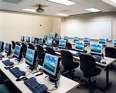 14 cosas obsoletas en la educación del siglo 21 | HERRAMIENTAS TECNOLÓGICAS | Scoop.it