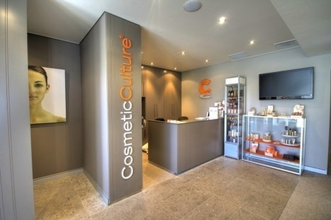 Contact Information for Dr Tim's Sydney Cosmetic Plastic Surgery Practice | Cosmetic Surgery | Scoop.it